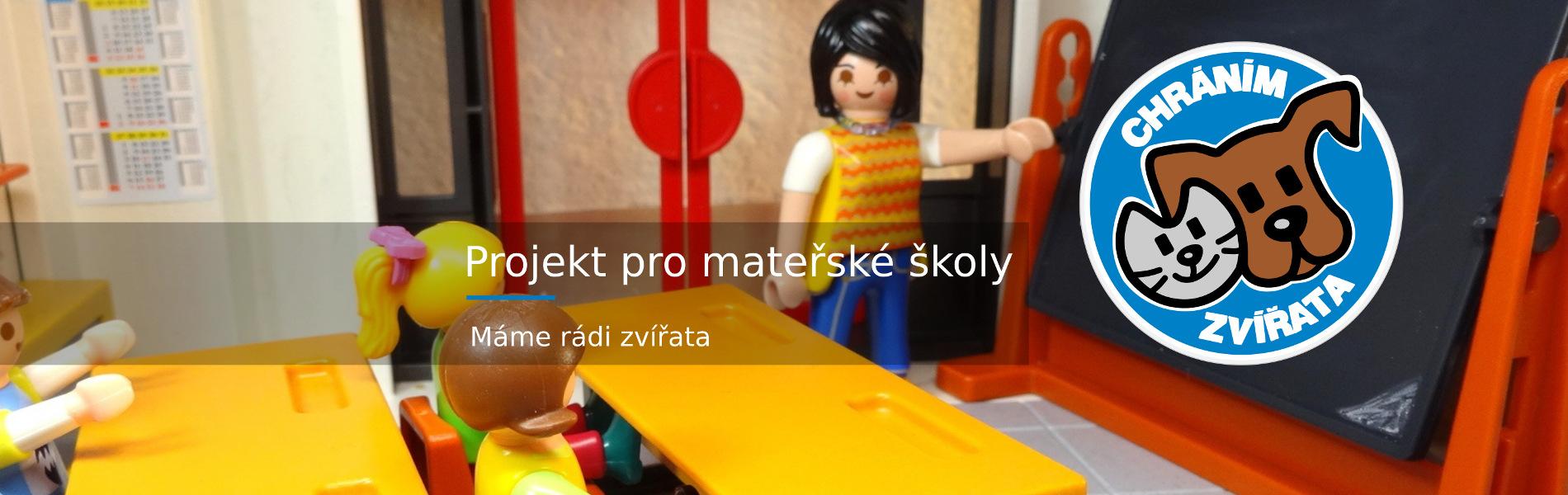 slide-skolky