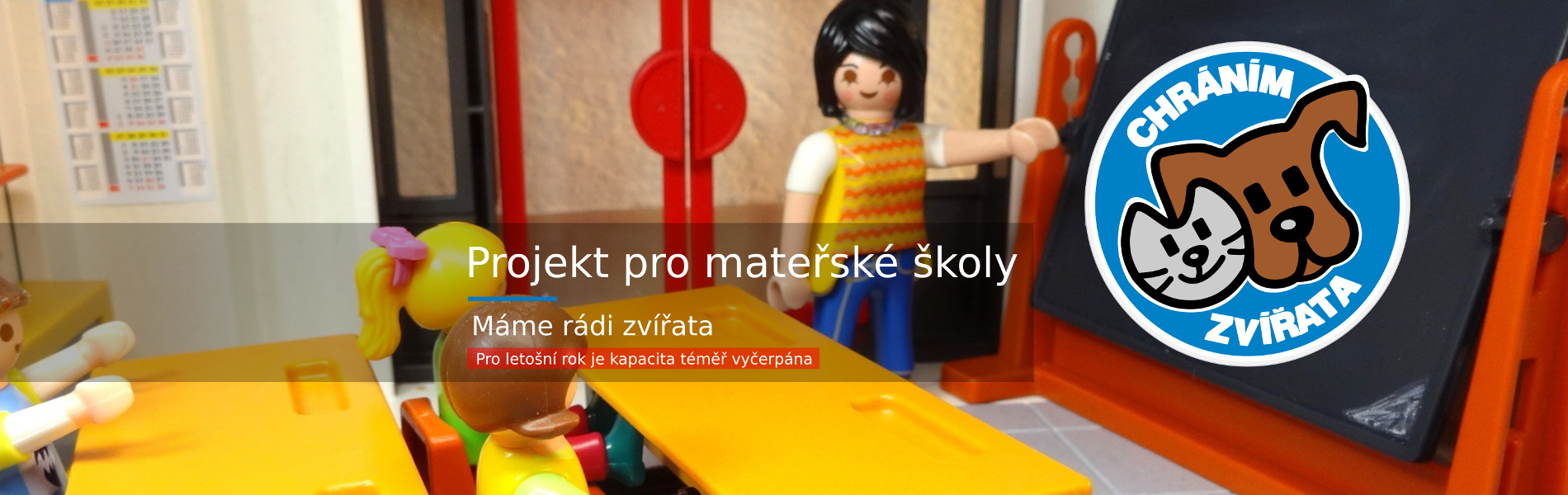 slide-skolky-kapacita