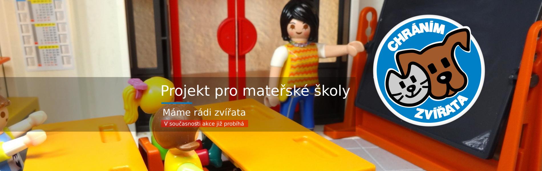 slide-skolky-probiha
