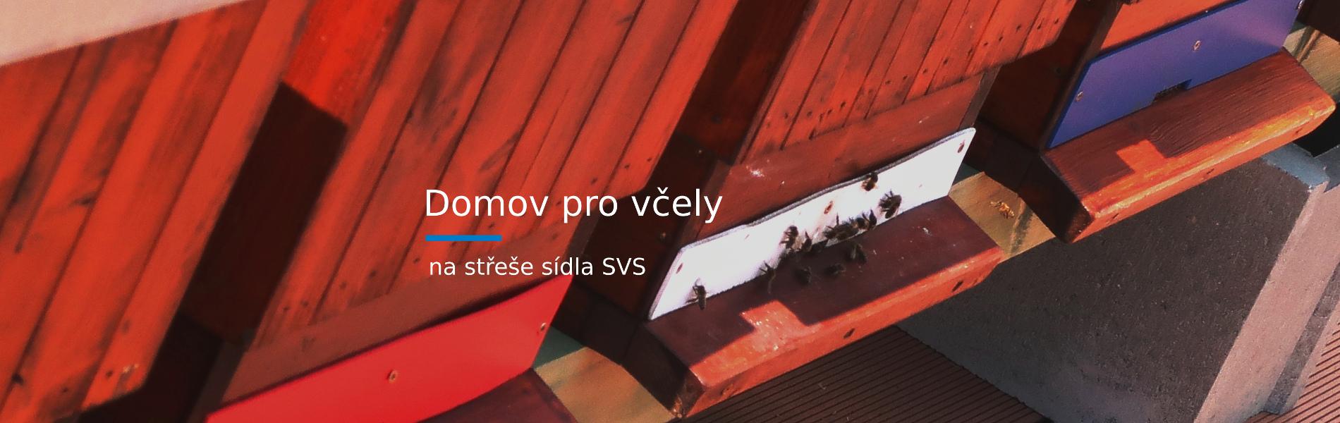 slide-vcely2018